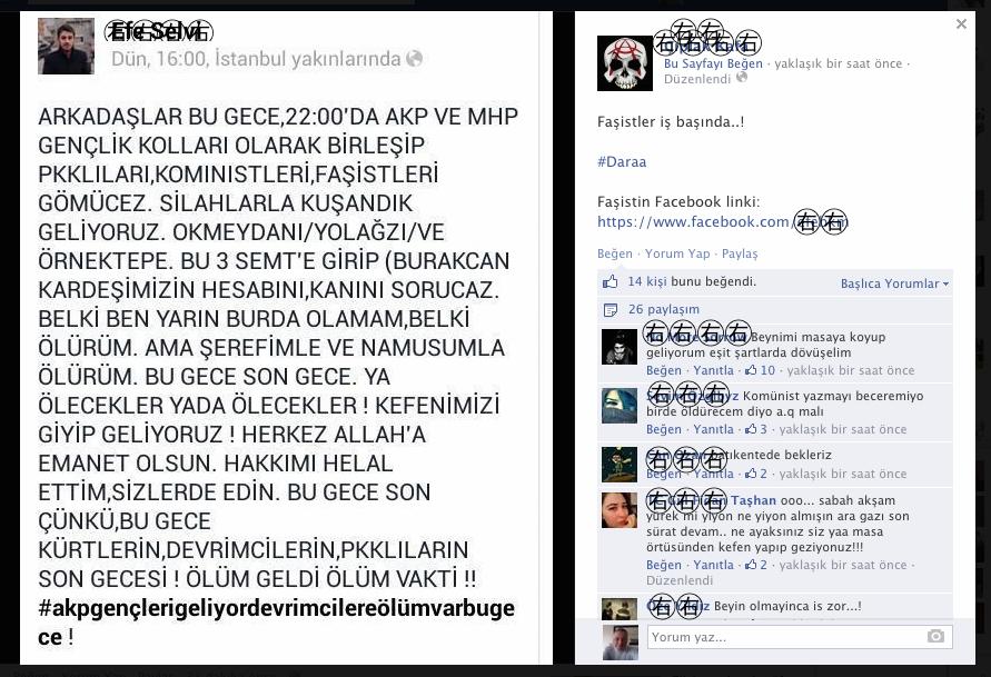 Ekran Resmi 2014-03-14 15.15.07