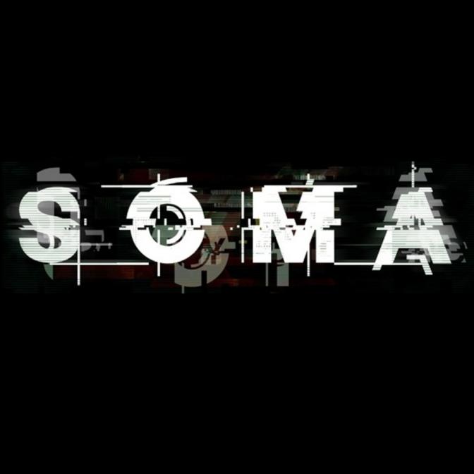 soma'nın arkasındaki organize suç zinciri