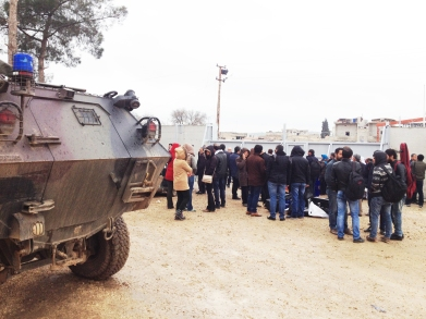 Kobane kapı tr.