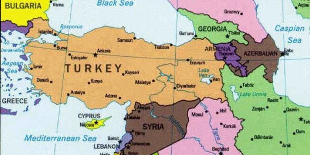 Efrin Direnişi'nin dirilttiği Güney, Kerkûk ve Irak'taki gelişmeler