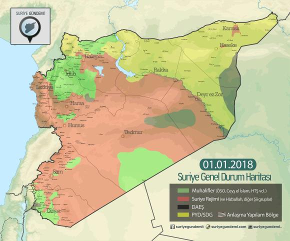 suriye-son-harita2018