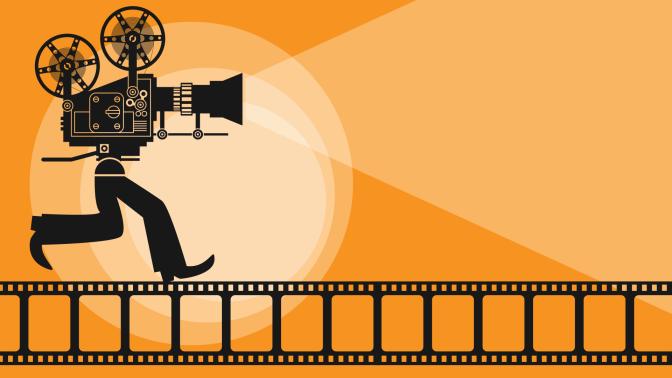 Film endüstrimizde savaş mı var?*